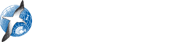 heritage-expeditions-logo-sm