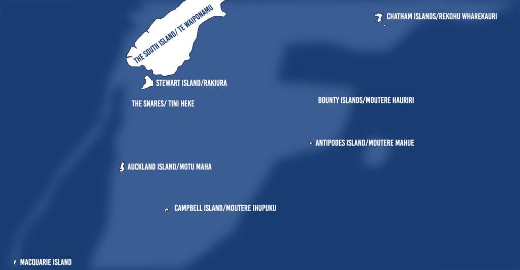 Subantarctic_Map-1024x532.jpg