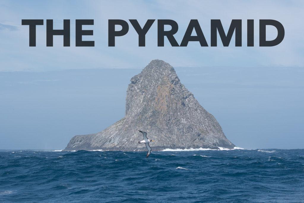 ThePyramid_SPLASH_EAW_9614-EditWEB-1024x683.jpg