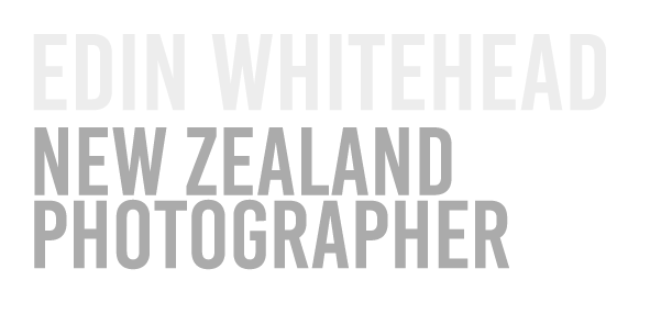 Edin Whitehead